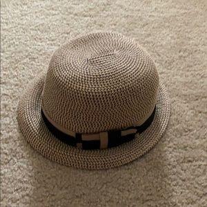 Lot of women hats